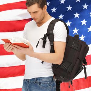 Citizenship Page