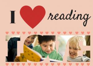 i-heart-reading