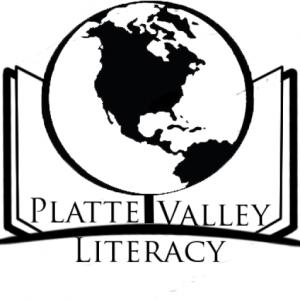 cropped-PVLA-Logo.png